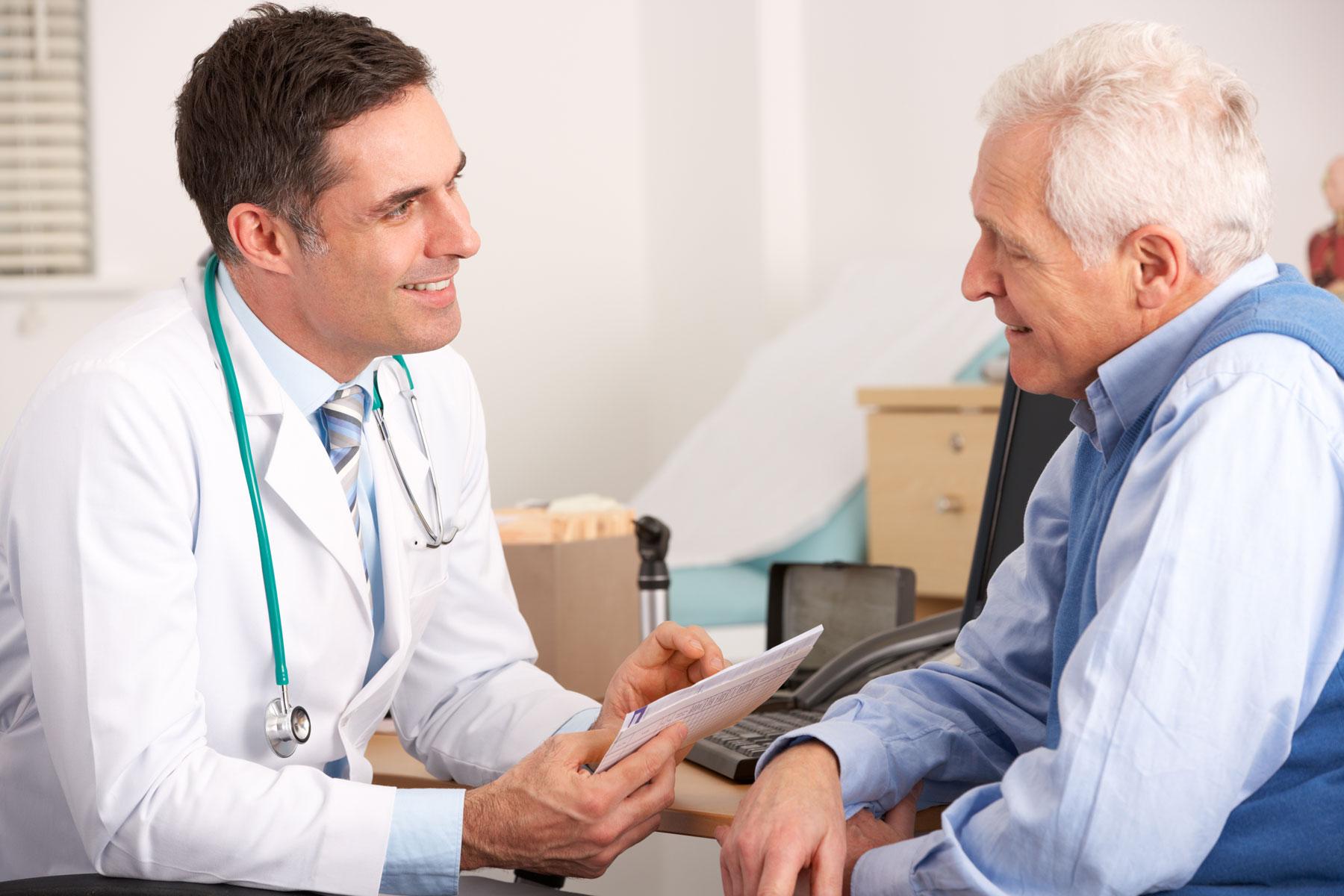 kolonoskopija pregled beograd
