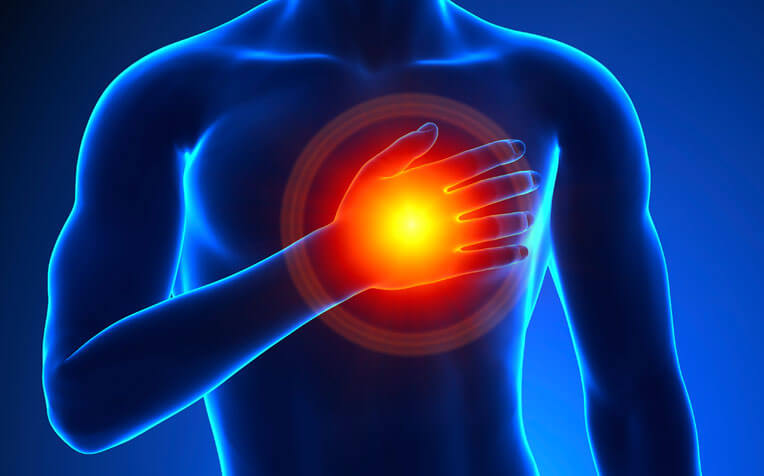 kardioloski pregled beograd