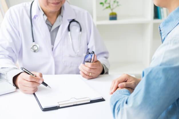 Privatna lekarska ordinacija
