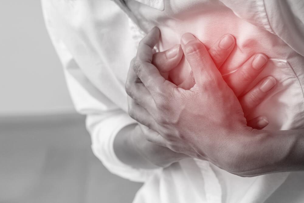 Sprečite nastanak bolesti srca
