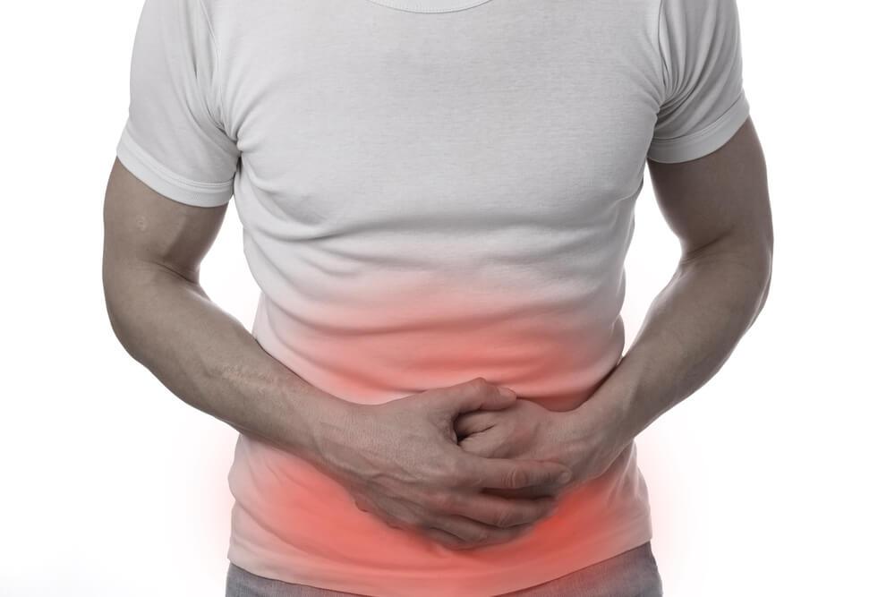 Urinarne infekcije - Najčešći zdravstveni problem